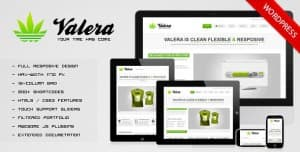 01_valera-wp.__large_preview
