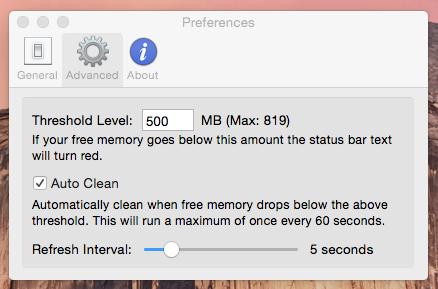 MemoryClean 04