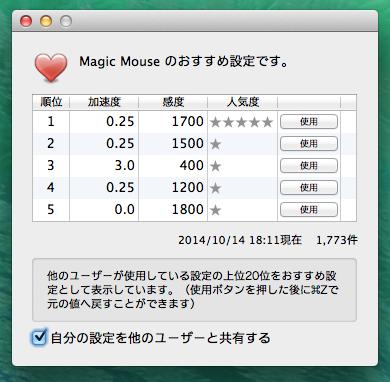Mac mouse 04