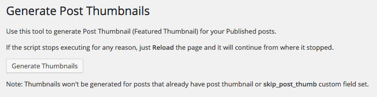 generate_auto_post_thumbnail