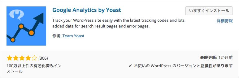 google_analytics_by_yoast