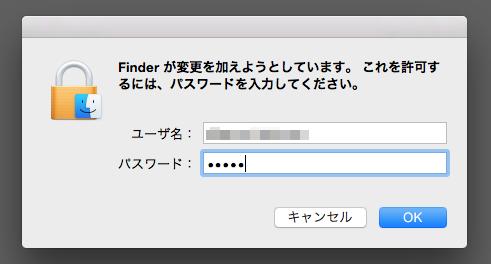 User name 03