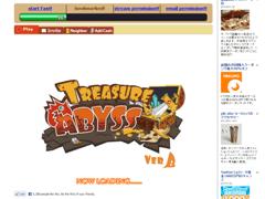 Treasure Abyss
