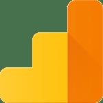 EC-CUBEのGoogle Analytics(グーグル・アナリティクス)設置方法