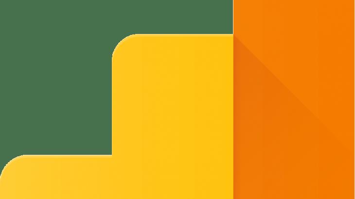 MakeshopでのGoogle Analytics設定方法