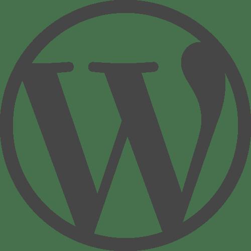WordPressで固定ページの内容をトップページなどに表示させる方法