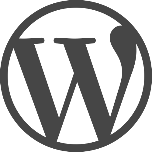WordPressで固定ページ内に記事一覧を表示させる
