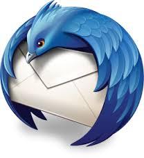 サンダーバード(Thunderbird)の動作が重い時の解消方法