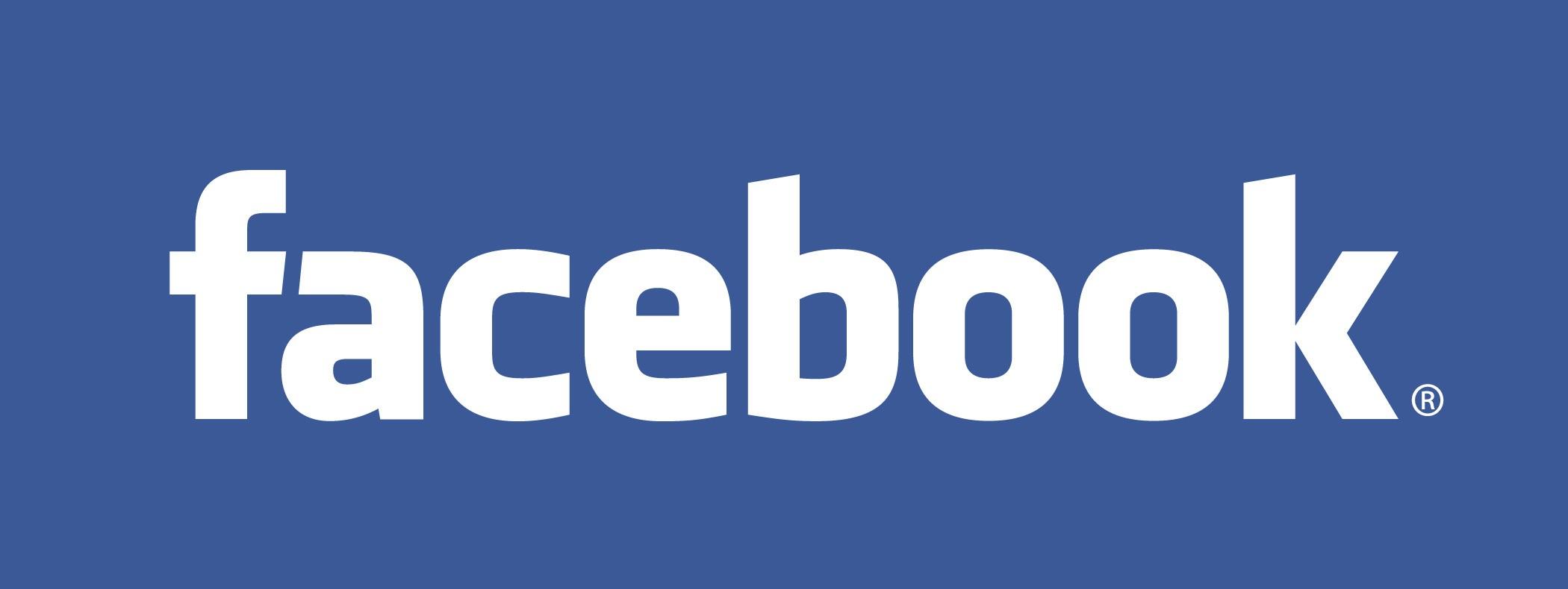 Facebookで同姓同名の人に友だち申請をしている人には要注意
