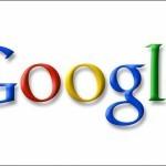 Googleがスマホ対応のダメなサイトの検索順位を下げると発表