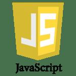 iframe内のcssを編集するJavaScript
