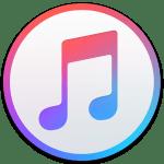 iTunesから存在しない曲を一括削除