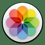Mac写真.appの重複一括削除