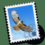 Mac mail.app 文字化け解消ツール-LetterFix