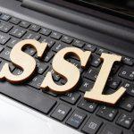 WordPressをSSL化したけど「このサイトへの接続は完全には保護されていません」と表示される場合の解決方法