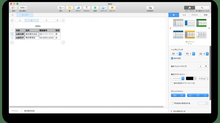 Macのデフォルトのアプリを変更する方法